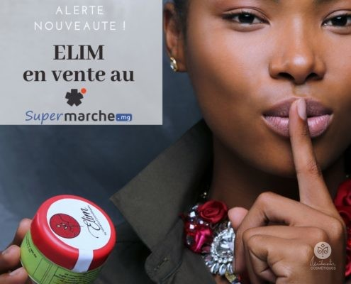 Point de vente elim : supermarché.mg | Mihanta Cosmetiques
